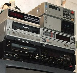 So do you still have this on top of your television?