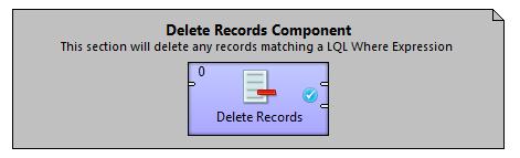 delete-by-key