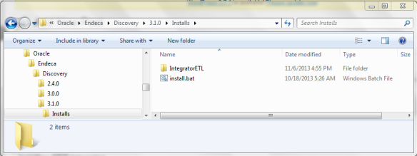 installing-integrator-3.1