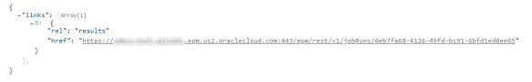 Automated Metadata 2.docx